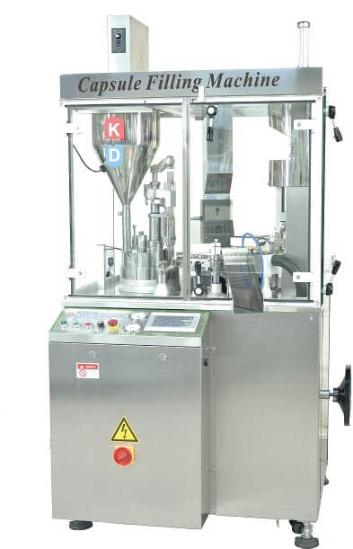 "capsule filling machine, capsule packing machine""> width="